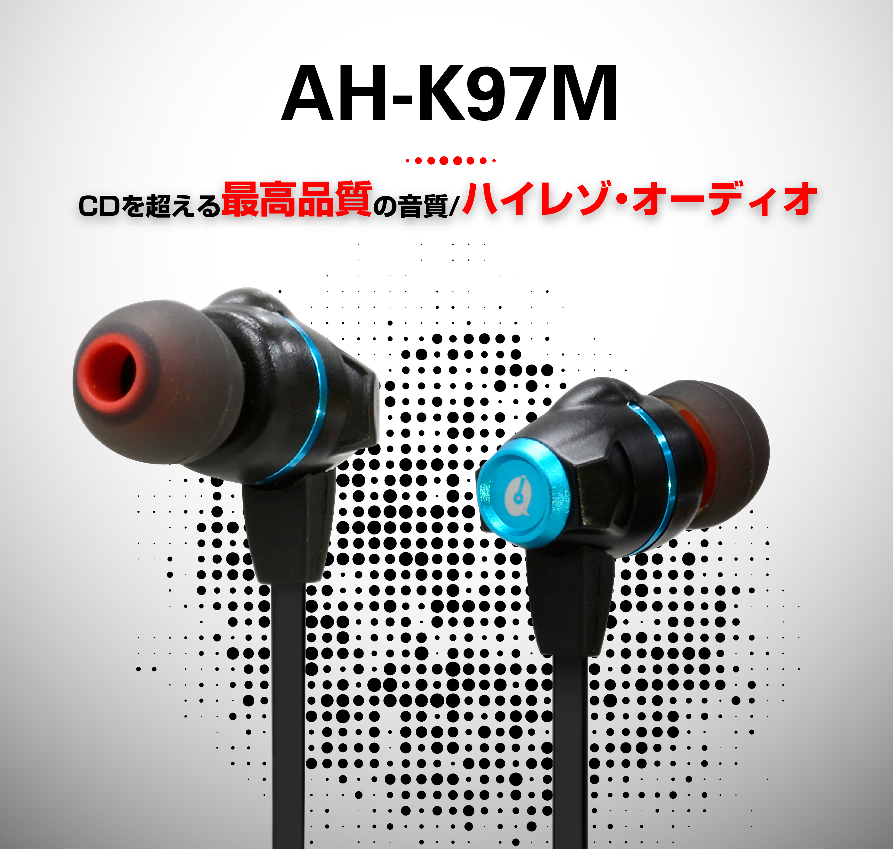 earphone for iphone or smart  phone