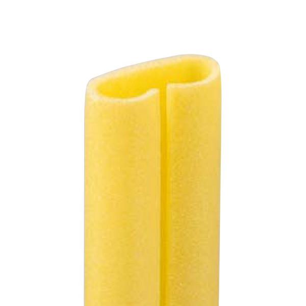 フクビ 柱・開口部用養生材 クッションキーパーR KKR 50本入り箱単位 代引き不可