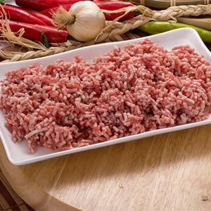 Frozen ▼ ▲ beef mince meat 1 kg ■ Korea food ■ Korea cuisine and Korea food materials and meat beef / BBQ / beef dumplings / hamburger / minced meat / meat sauce