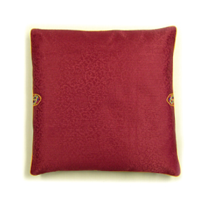 Cushion set cotton with 48 x 48 ■ Korea gadgets ■ wadding with cushion set