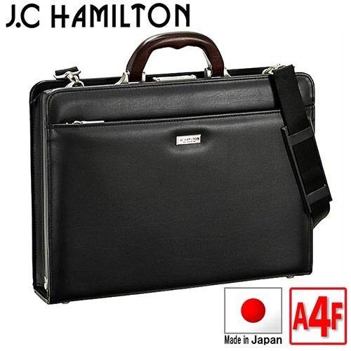 【700円OFFクーポン配布中】ビジネスバッグ ダレスバッグ 日本製 A4 2way #22309 就活 就活用バッグ プレゼント 自立バッグ 通勤バッグ 送料無料