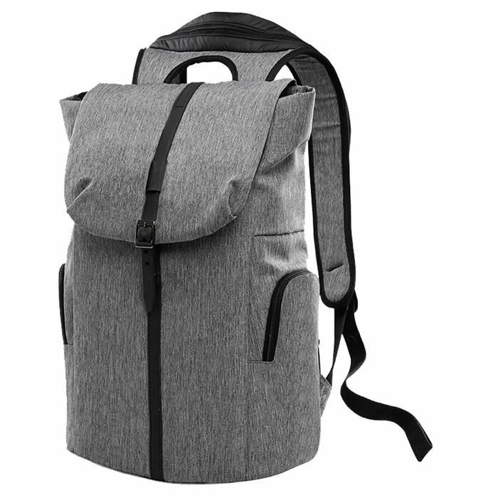 個性的な帽子付きのカジュアルなバックパック 15.6インチノートPCに対応 高い機能性とデザイン性を兼ね備えたビジネスバッグ CAI P-6062 ビジネスリュック リュックサック レディース メンズ 帽子付バックパック 林間学校 耐久性 高校生 軽量 期間限定送料無料 送料無料 リュック 18060003 旅行 数量は多 父の日 PC入れ おしゃれ 通学 登山リュック 通勤 大容量