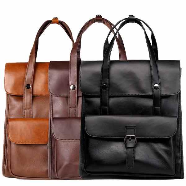 ハンドバッグ リュックサック 多機能 通学 リュック A4対応 かばん レザー メンズ レディース 通勤 旅行 バッグ ブリーフケース ビジネス 紳士用 ssssrdthCQ