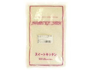 ココナッツ粉末 100g 【チャック袋】【常温】