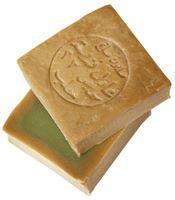 オリーブオイルとローレルオイル使用 やさしい香り 固形石鹸 せっけん セール 2020新作 登場から人気沸騰 石けん 3000849-os アレッポの石鹸 180g ライト 農薬不使用