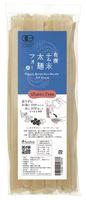 【ヤムヤム】有機玄米太麺 フォー 150g