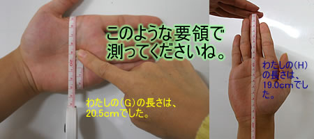 -3 Mm stab 'fast wash, quick-drying' Kendo upper hand (Kote) 'total Ailsa'