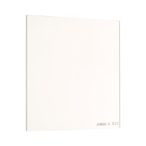【即配】 COKIN コッキンX820 ディフューザーライト X-PROシリーズ ソフトフィルター【フィルター幅130mm】【ネコポス便送料無料】