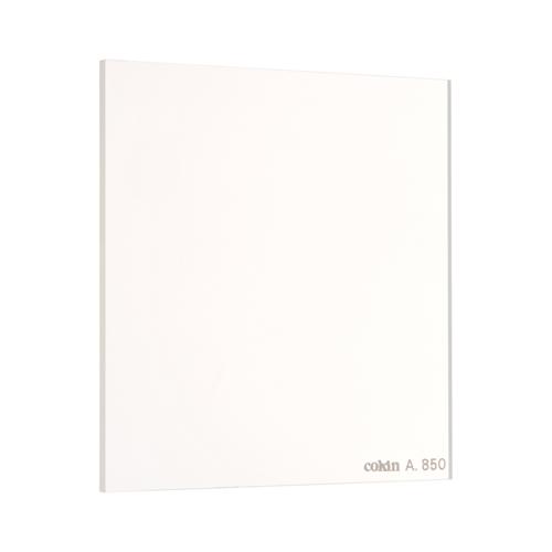 【即配】 COKIN コッキン X850 ディフューザー3 X-PROシリーズ ソフトフィルター【フィルター幅130mm】【ネコポス便送料無料】