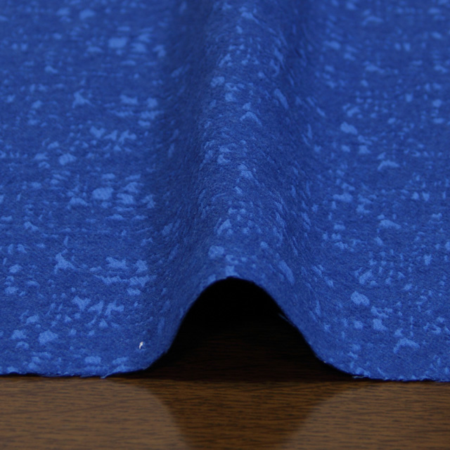 【ウール】【TX970690】【無地】【送料無料】【ウール生地】カラー全5色【1反単位の販売】【カムフラージュジャガード】TX970690☆ジャケットやスカート、ワンピースにおススメ♪