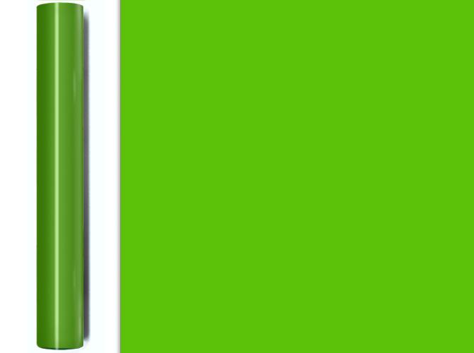 フィルム 耐久性に優れ 粘着力が強い 店頭に POP 小物に最適 40%OFF カッティングシート 新色追加して再販 屋内 外用 ライムツリーグリーン DIY リメイク 大容量 ORE063S 看板 50cm×10m巻 シール オラカル641 業務用 店舗 定番スタイル 車