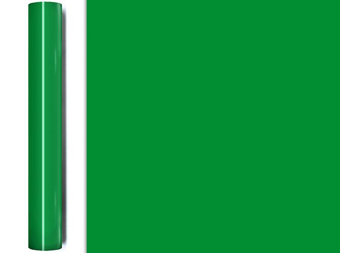 屋外用粘着シート『オラカル(イエローグリーン)』50cm×10m巻/#064S【カッティングシート リメイクシート 看板 シール 大容量 業務用 DIY】