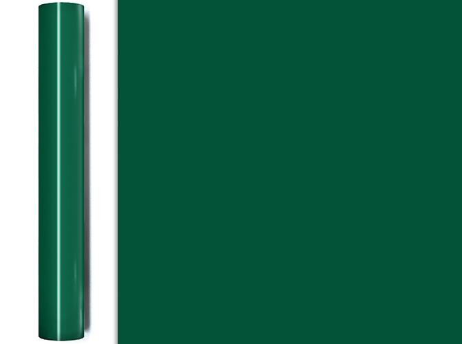 粘着シート 屋外 フォレストグリーン50cm×10m巻/OR613S オラカル651 カッティングシート リメイクシール 看板 車 店舗 大容量 業務用 DIY
