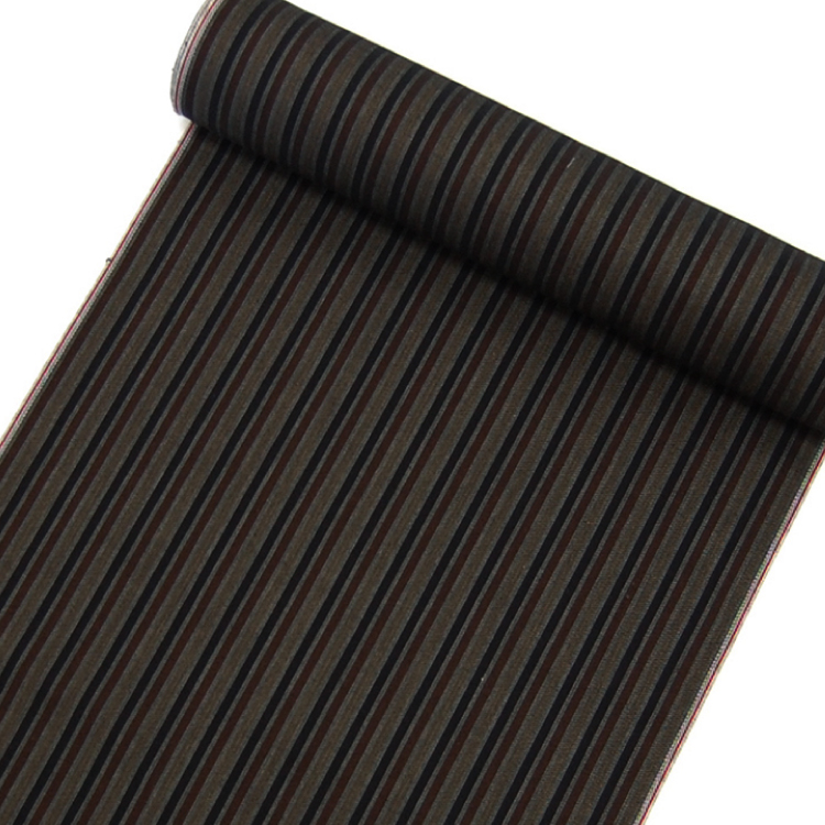 着物仕立て 備後木綿の仕立て(NO.1-反物代/水通し代込み) ハイテクミシン仕立て/手縫い仕立て/(単衣) 誂え