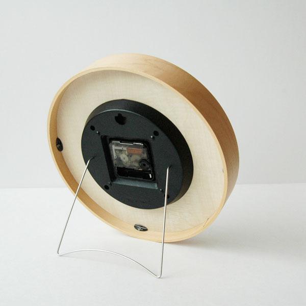筛 (筛和筛分) 绘制时间后线挂钟表 [DAT 003]