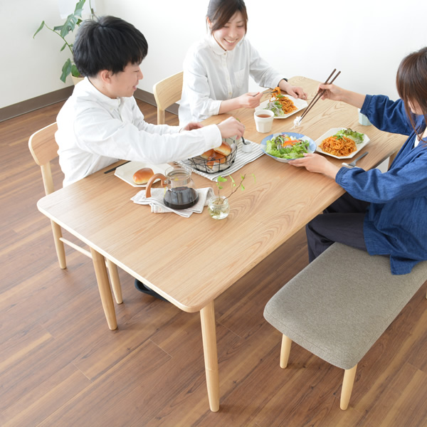 SIEVE(シーヴ/ シーブ) saucer dining table ソーサー ダイニングテーブル