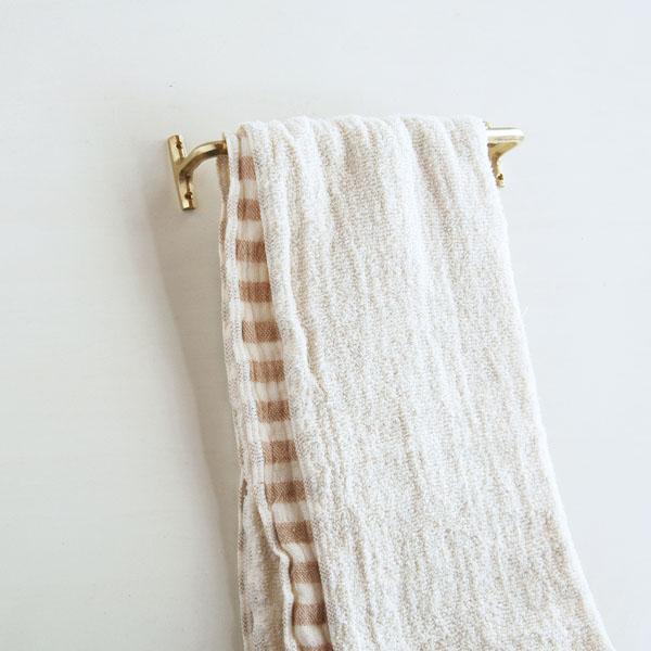 二 (2) 神毛巾衣架小