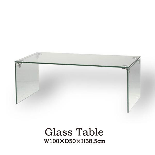 ガラステーブル PT-26 ガラス おしゃれ 北欧 フレンチ ナチュラル リビングテーブル ダイニングテーブル ローテーブル コーヒーテーブル 新生活 模様替え