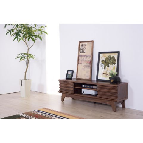 TVボード120 OL-853