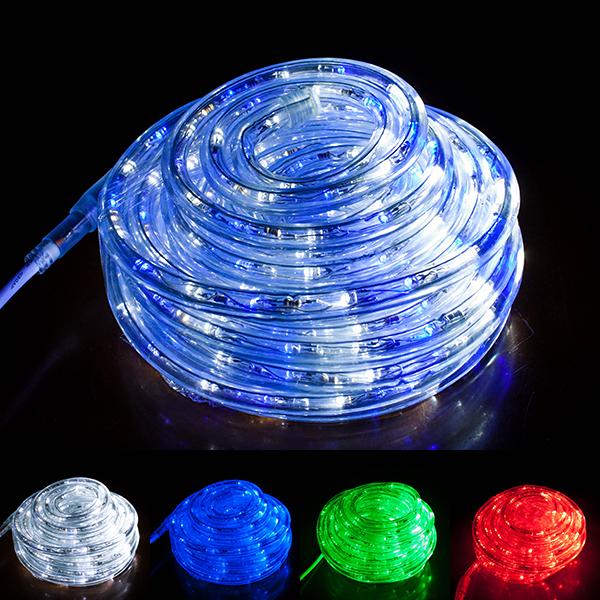 Kmmart rakuten global market led tube light 10 m 360 ball led mozeypictures Images