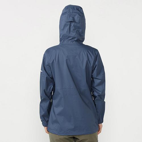※アウトレット品 本店 Columbia コロンビア セカンドヒルウィメンズジャケット Second Hill W Mountain PL0140 レディース Dark Jacket 21SS