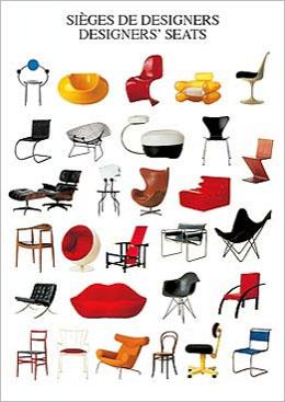 ポストカード 椅子 国内送料無料 新作製品、世界最高品質人気!