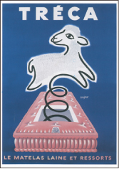 フランスサビニャックポストカード フランス直輸入 ご注文で当日配送 ポストカード savignac 上等 トレカ