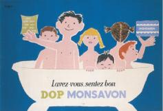 フランスサビニャックポストカード フランス直輸入 付与 ポストカード savignac モンサヴォン 35%OFF