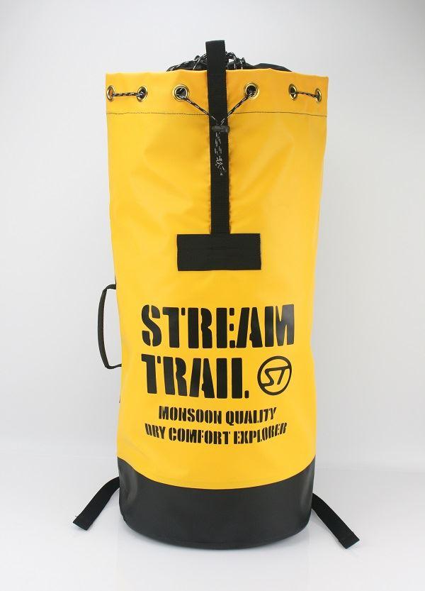 [STREAM TRAIL]Yoxplorer ヨクスプローラー リュック /撥水生地/トラベルバッグ/旅行用品/レジャーバッグ/ストリームトレイル