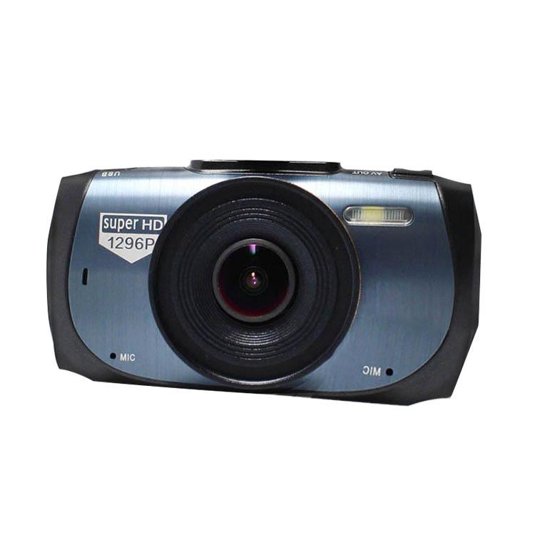 ドライブレコーダー SDカード録画 常時録画 繰返し録画 ドライブレコーダ HD 高画質 車載カメラ ドライブレコーダー内蔵 ドラレコ 車載レコーダー 車録画 運転 記録 車用品