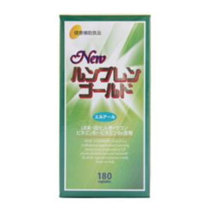 180カプセルNewルンブレンゴールド 180カプセル, 加賀市:358302c7 --- officewill.xsrv.jp