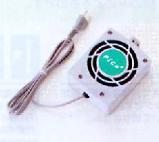 【送料無料!】ピカ 内気扇 FHM-PU10微風で空気をカクハン暖房費の節約にもなる