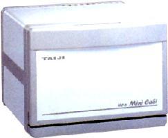【送料無料!】おしぼり蒸し器 ミニキャビ HC-6タテ置き・ヨコ置き両対応のミニキャビネットスタンダードなホワイトカラーとインテリアに合わせてパステルシリーズもあります