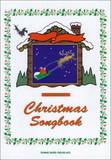 【中古】ギター弾き語り クリスマスsongbook【中古】