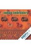 【中古】Indian Embroidery: Ethnic Ethnic Embroidery: Beyond【中古】 & Beyond【中古】, ヘグリチョウ:d8a5dd49 --- cognitivebots.ai