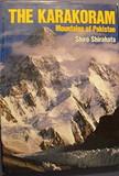 【中古】The Karakoram Mountains of Pakistan【中古】