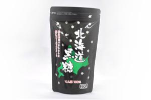 北海道红糖 200 克