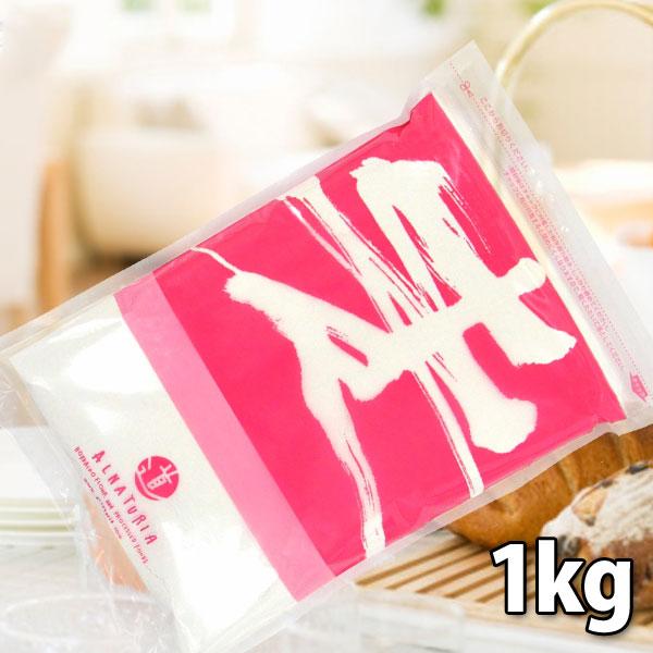 石臼製粉は大きな石が粗熱を取ってくれるので 風味が抜群になります スム 信託 レラ 石臼挽き全粒粉準強力粉 1kg 北海道産小麦粉 アグリシステム スムレラ 全粒粉 小麦粉 国産 お菓子 におすすめ 現品 食パン クッキー パン材料 パン パンケーキ レシピ 菓子材料 ホームベーカリー 全粒小麦粉 グラハム粉
