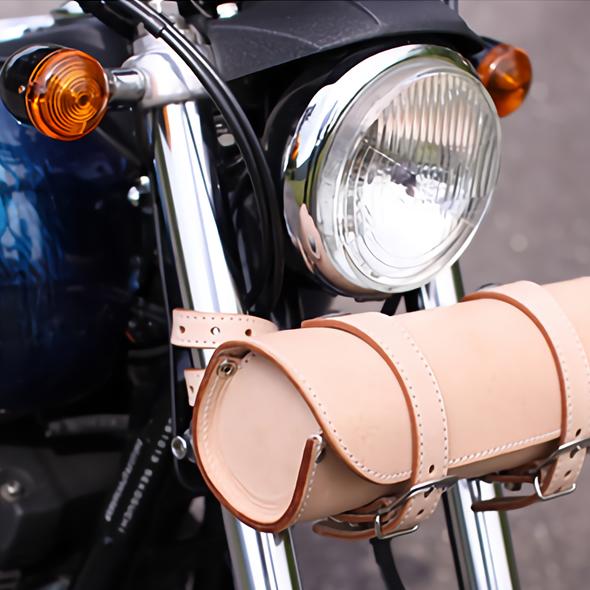 DEGNER Leather Tool Bag レザーツールバッグ TB-4G 【送料無料】