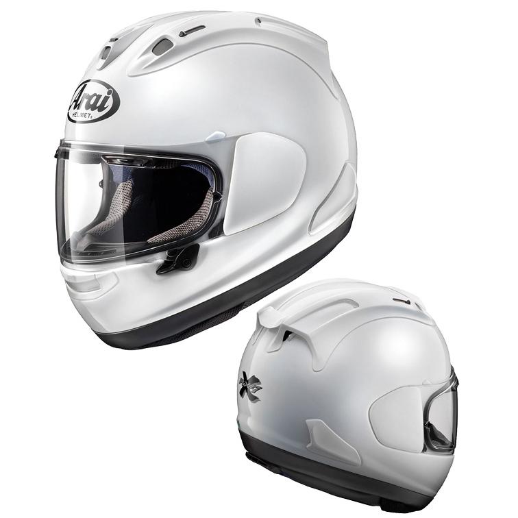 Arai RX-7X フルフェイスヘルメット 【送料無料】