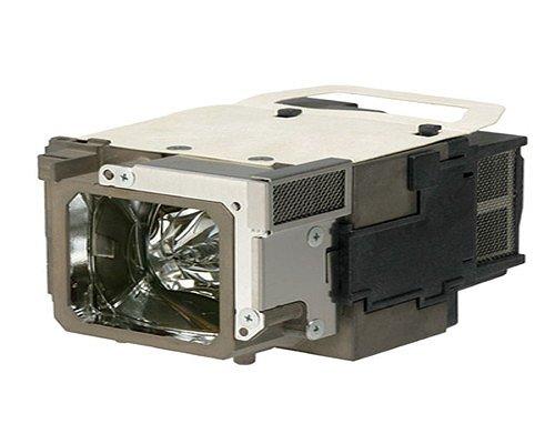 エプソン(EPSON) ELPLP65 プロジェクターランプ 交換用 【メーカー純正品】【送料無料】【150日間保証付】