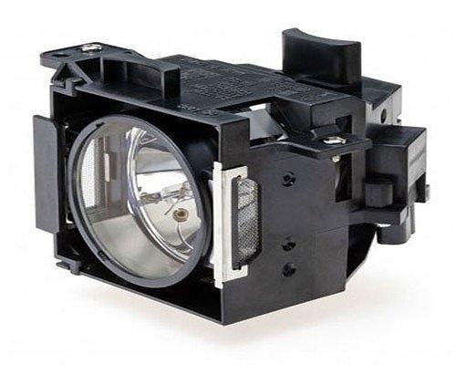 エプソン(EPSON)ELPLP30 プロジェクターランプ 交換用 【汎用バルブ採用】【送料無料】【150日間保証付】
