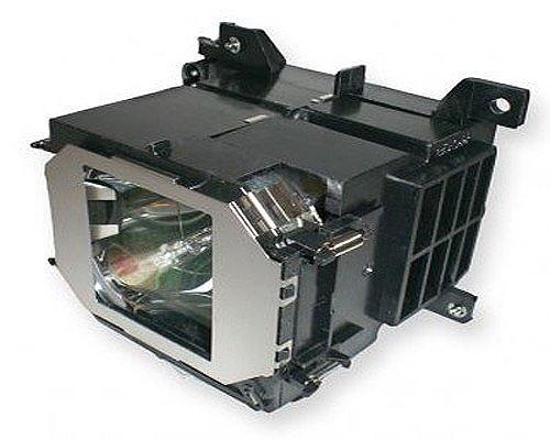 エプソン(EPSON)ELPLP28プロジェクターランプ 交換用 【メーカー純正品】【送料無料】【150日間保証付】