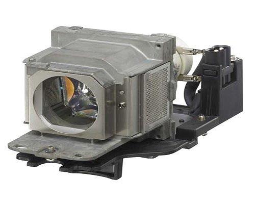 ソニー(SONY) LMP-E210 プロジェクターランプ 交換用 【汎用バルブ採用】【送料無料】【150日間保証付】