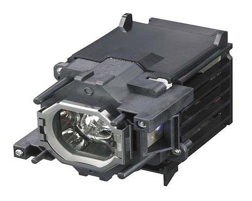 ソニー(SONY) LMP-F230 プロジェクターランプ 交換用 【汎用バルブ採用】【送料無料】【150日間保証付】