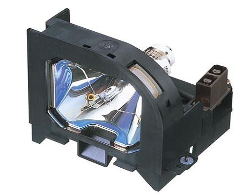 ソニー(SONY) LMP-F250 プロジェクターランプ 交換用 【メーカー純正品】【送料無料】【150日間保証付】
