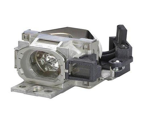 ソニー(SONY) LMP-M200 プロジェクターランプ 交換用 【メーカー純正品】【送料無料】【150日間保証付】