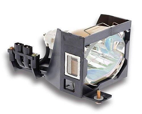 【ポイント10倍】パナソニック(PANASONIC) ET-LAL6510 プロジェクターランプ 交換用 【汎用バルブ採用】【送料無料】【150日間保証付】