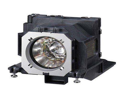 パナソニック(PANASONIC) ET-LAV200 プロジェクターランプ 交換用 【メーカー純正品】【送料無料】【150日間保証付】