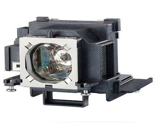 パナソニック(PANASONIC) ET-LAV100 プロジェクターランプ 交換用 【汎用バルブ採用】【送料無料】【150日間保証付】